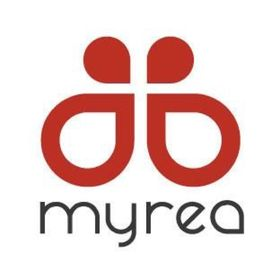 MYREA HAIR FASHION BEAUTY