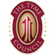 The Tyme Council