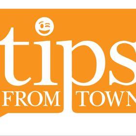 TipsFromTown Ridgewood