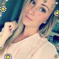 Carolina Larsson