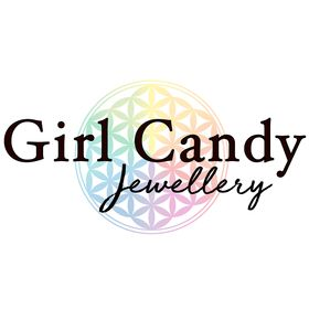 Girl Candy Jewellery