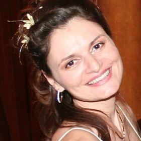 Mihaela Netsch Ursu