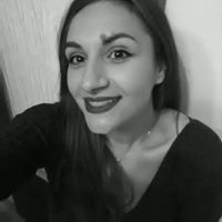 Vicky Mprakoulia