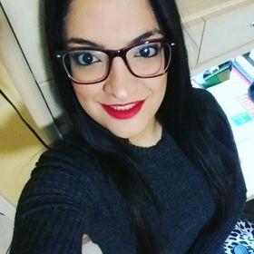 Μαρία Γεμενή