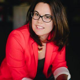 Ashley Jankowski