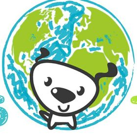 Fido Saves The Earth