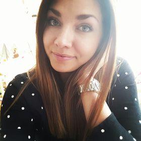 Kaya Grubhofferová