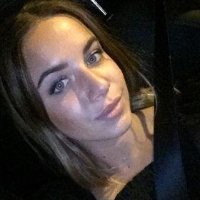 Rafaella Vlachou