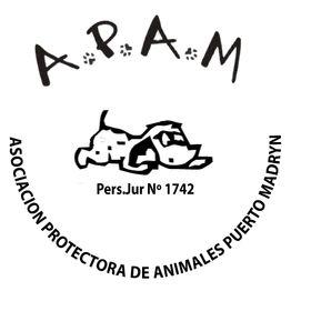 ASOCIACION PROTECTORA DE ANIMALES PUERTO MADRYN