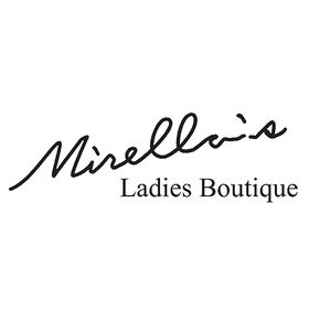 Mirella's Ladies Boutique