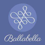 Balla Bella