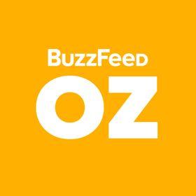 BuzzFeed Australia