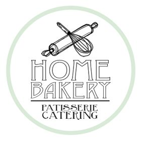 Home Bakery Patisserie & Catering