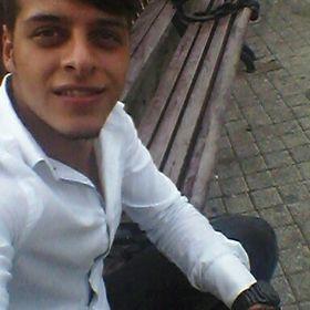 Aziz Ahmet