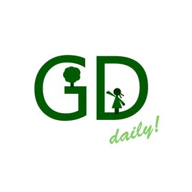 GreenDare Daily