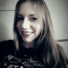 Agnieszka Koniuk
