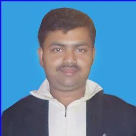 Santosh Jaiswal