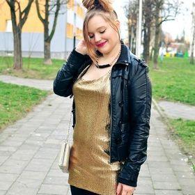 Kasia Koniakowska
