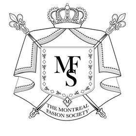 The Montreal Fashion Society