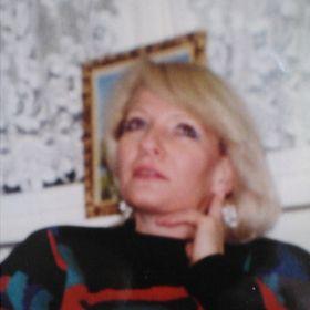 Elena Coste