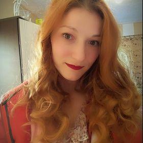 Andreika Sorina