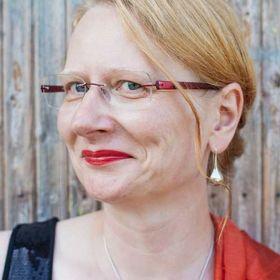 Laura Mänki