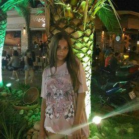 nude Irina Ioana Baian (97 images) Tits, YouTube, see through