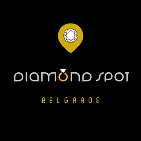 Diamond Spot Belgrade