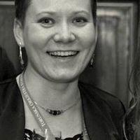 Alina Reut