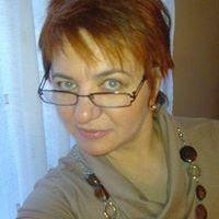 Larisa Kunova