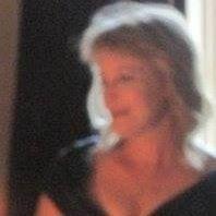 Jennifer Kish