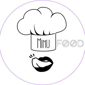 Mimu Food
