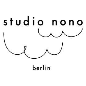studio nono berlin