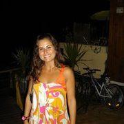Filipa Sequeira