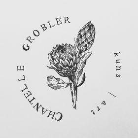 Chantelle Grobler