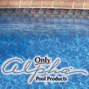 Only Alpha Pool Products