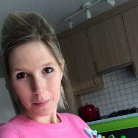 Lindsay Kerstens
