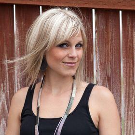 Brooke Hargett