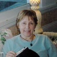 Karen Trearchis
