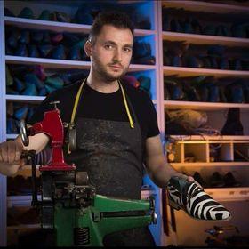 Atelier Tintoc