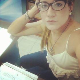 Paola Holt
