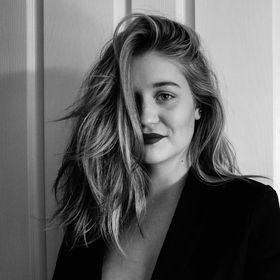 Holly Irvine
