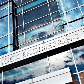 Utah Engineering