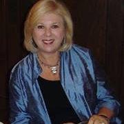 Susan Durham Rush