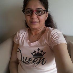 Ashita Srivastava