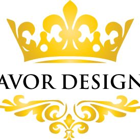 Favor Designs