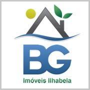 BG Imóveis Ilhabela