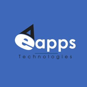 EApps IT Consulting & Remote Staffing in the UK and USA!