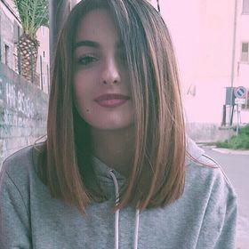 Chiara Zaffina