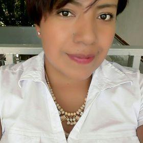 Mayra ZB